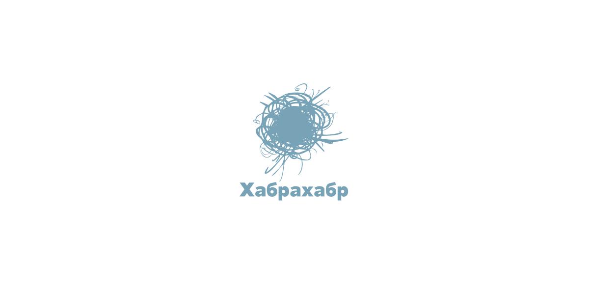 Фото Нативный русский язык из Xorg в rdesktop — мелочь, а приятно