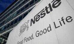 Nestle будет разрабатывать индивидуальные диеты на основе тестов ДНК