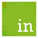 NetworkUsageView 1.10 (Windows)