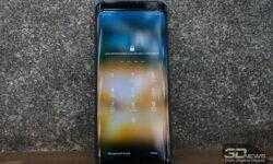 Новая статья: Обзор смартфона OPPO Find X: раздвижной привет из будущего