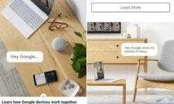 Новый ноутбук Google Pixelbook «засветился» в Интернете
