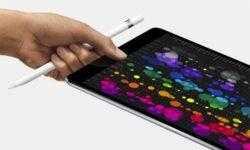 Новый планшет Apple iPad Pro дебютирует до конца осени