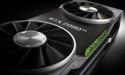 NVIDIA монетизирует оверклокинг: GeForce RTX с лучшим разгоном будут дороже