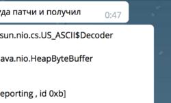 О сборке JDK 8 на Ubuntu, качестве кода Hotspot и почему всё валят на C++