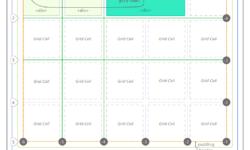 [Перевод] CSS Grid — швейцарский армейский нож для макетов сайтов и приложений