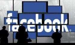Песков: требования Роскомнадзора к Facebook не сверхсложные