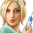 Poker Jet 31.8 для Android (Android)