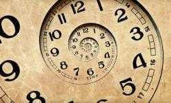 Представлены самые точные на сегодня оптические часы