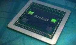 Преемник архитектуры AMD Navi будет называться Arcturus