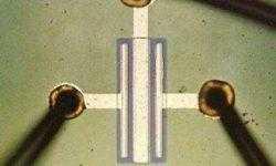 Проектные нормы в микроэлектронике: где на самом деле 7 нанометров в технологии 7 нм?