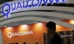 Qualcomm обвинила Apple в краже секретов для Intel