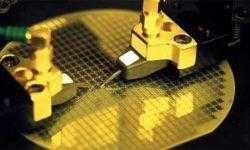 Руководство TSMC оценивает китайских разработчиков на уровне мировых стандартов