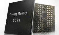 Samsung и SK Hynix снижают темпы наращивания производства памяти