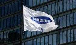 Samsung выпустит смартфон Galaxy J6 Prime с чипом Snapdragon 450