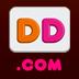 Сеть Dunkin' Donuts уберет слово «пончики» из названия