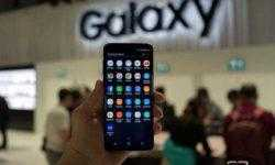 Смартфон Samsung Galaxy S10 может выйти в версии с поддержкой 5G