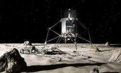 SpaceX доставит к Луне несколько японских аппаратов в 2020 и 2021 годах