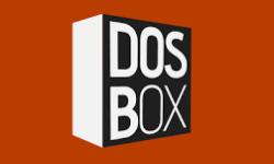 Спустя пять лет вышла очередная версия DOSBox под номером 0.74-2
