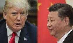 Торговая война США и Китая ведёт к подорожанию видеокарт