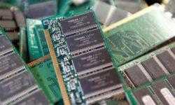 Toshiba Memory собралась на биржу