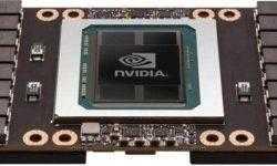 TSMC собирается строить новый завод для 3D-упаковки чипов