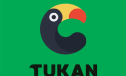 Tukan 1.1.76 для Android (Android)