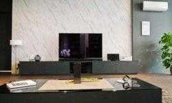 «Умный» дом будущего в представлении Panasonic
