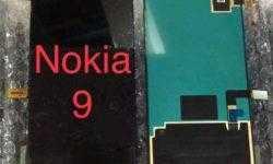Утечка раскрывает дизайн смартфонов Nokia 9 и Nokia X7