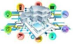 В России начнётся производство «умной» бытовой техники