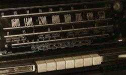 В России определены частоты для цифрового радиовещания