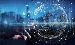 В России создают ИИ на основе big data для постановки диагнозов