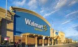 Walmart будет обучат новых сотрудников в виртуальной реальности