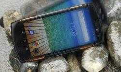 «Яндекс» и Сбербанк предложат россиянам «внедорожные» смартфоны