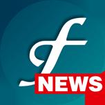 «Яндекс» обжаловал решение суда об удалении пиратских копий сериалов «Газпром-медиа»