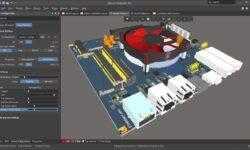 Altium Designer: что делать если проект стал сложным?