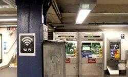 Анонсирован Wi-Fi 6: что нужно знать о новом стандарте