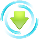 AnyMusic 1.0.0 для Android (Android)