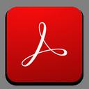 Atlantis Word Processor Lite 3.2.7.2 (Windows)