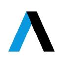 Axios: Apple купила сервис для анализа музыки и поиска талантливых исполнителей Asaii