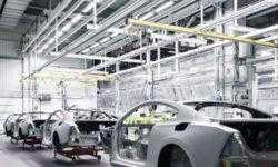 Бренд Polestar компании Volvo приступил к сборке прототипов первого спортивного гибрида