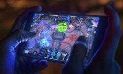 Дебют игрового смартфона Razer Phone 2: чип Snapdragon 845 и 120-Гц дисплей