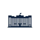 Депутаты снова предложили ограничить долю иностранных владельцев в агрегаторах новостей до 20%
