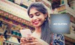 Digitimes: MediaTek готовит 12-нм чип Helio P70 с нейронным модулем