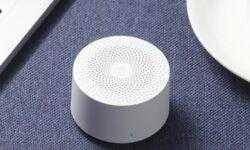 Динамик Xiaomi Mi Compact Bluetooth Speaker 2 стоит около $10