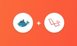 Docker + Laravel = ❤