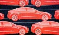 ФБР проверит, не обманывает ли Tesla инвесторов