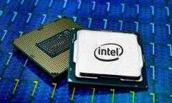 Gigabyte: даже с небольшим разгоном Core i9-9900K сильно греется