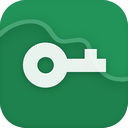 Google Family Link 1.27.0.212379699 для Android (Android)