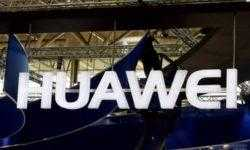 Huawei анонсирует новый ноутбук MateBook в ноябре