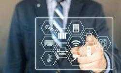 IDC: рынок устройств для «умного» дома в 2018 году вырастет на треть